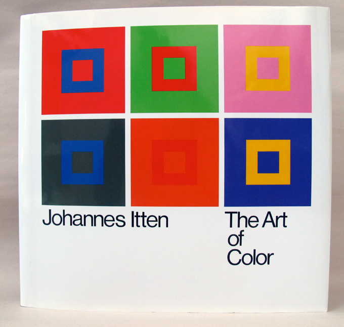 the_art_of_color