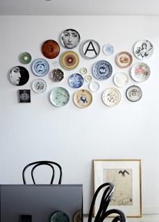 The Design Files © Sean Fennessy
