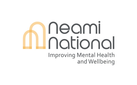 Neami National