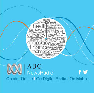 The House of Creativity ABC News Radio