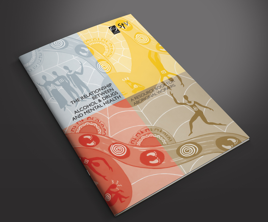 Resource Booklet Cover