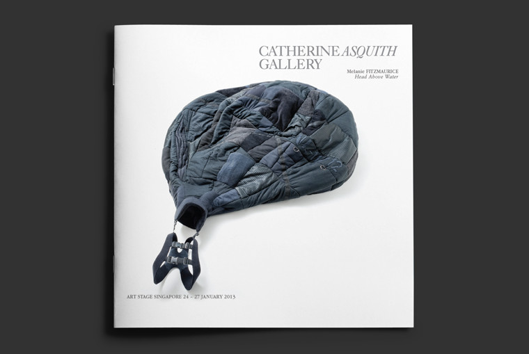 Catherine Asquith Gallery