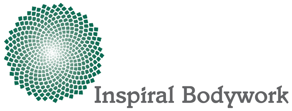 The House of Creativity Inspiral Bodywork