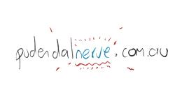 pudendalnerve.com.au