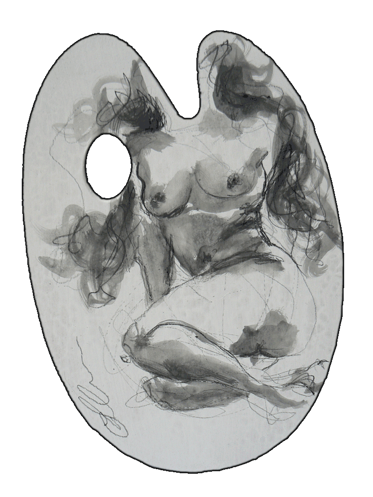 Exquisite Palette Nude-01