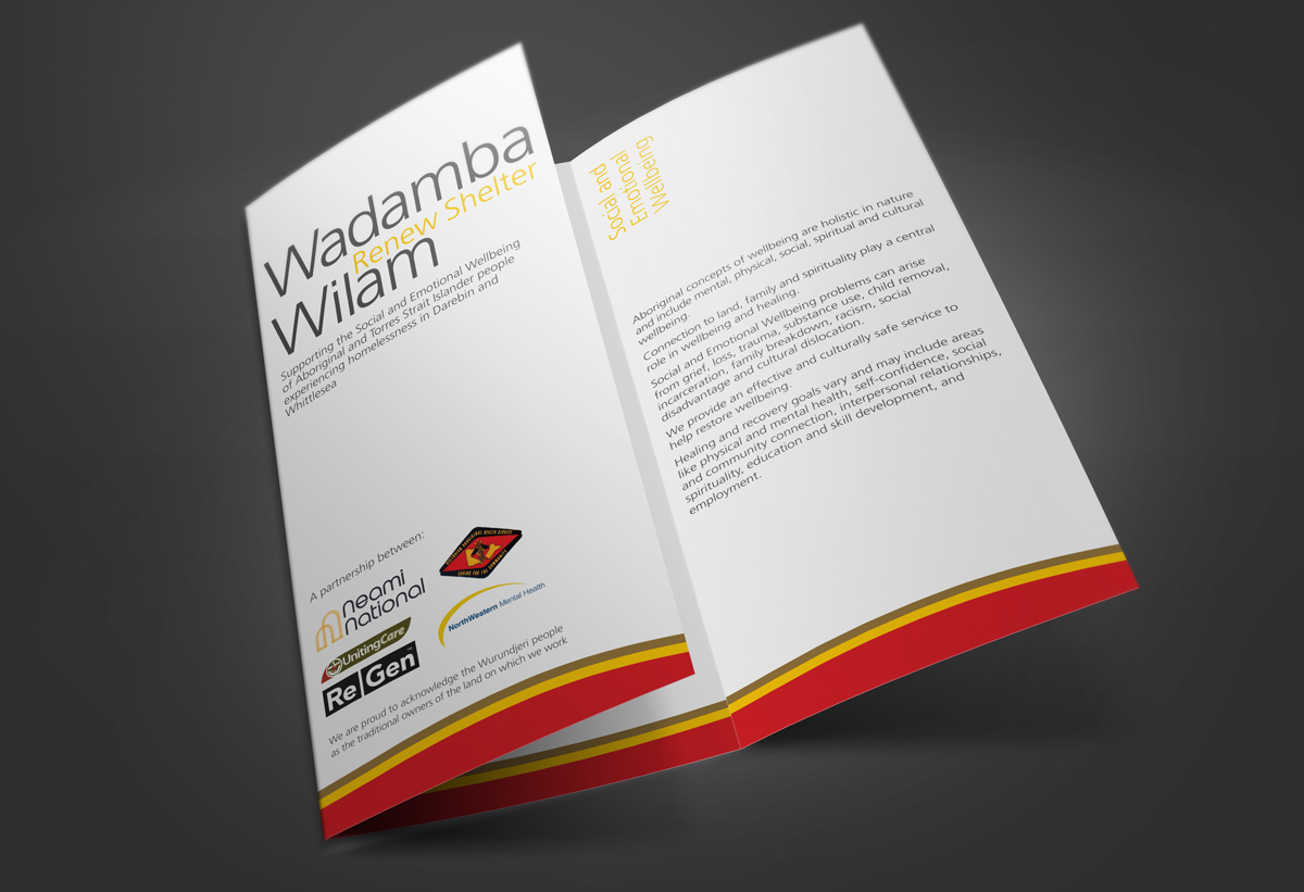 Wadamba Wilam dl pamphlet