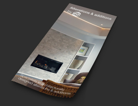 MVH Alterations Brochure