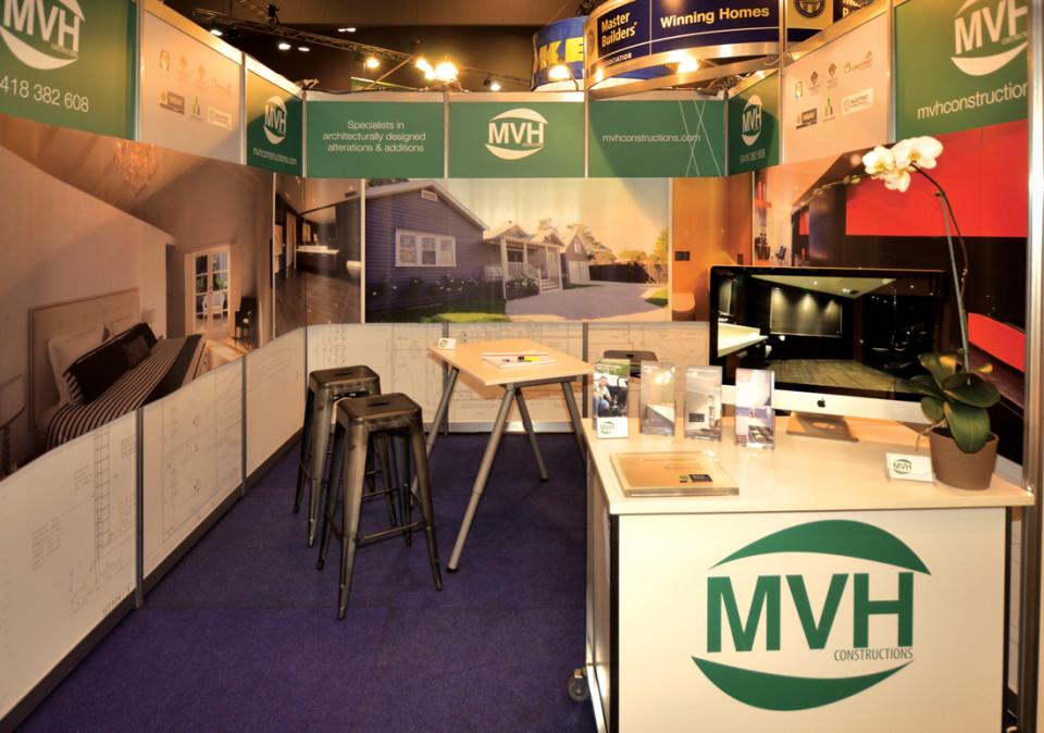 Mvh Expo 2014