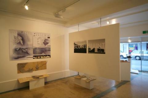 Penny Contemporary Exhibition2