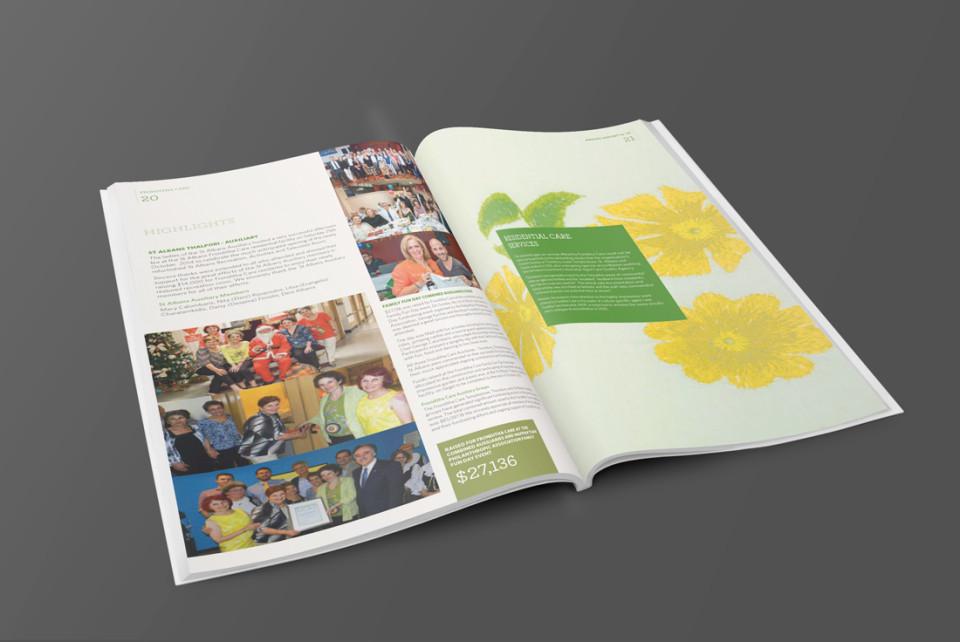 Fronditha Care Report p 20-21