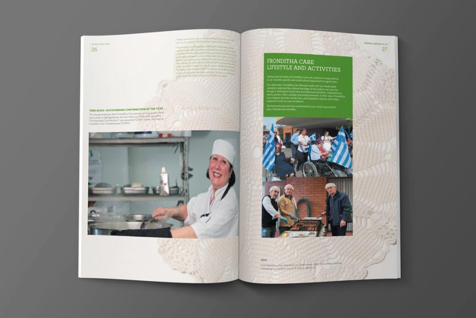 Fronditha Care Report p 26