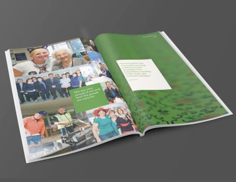 Fronditha Care Report p 30-31