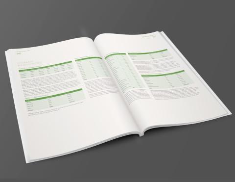 Fronditha Care Report p 36-7